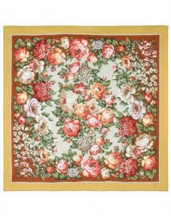 esarfa-batic-basma-de-matase-naturala-89x89cm-originala-pavlovo-posad-rusia-model-floral-chaynyye-rozy-pe-fundal-bej-cod-1443-2
