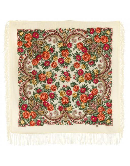 batic-esarfa-sal-din-lana-89x89cm-original-pavlovo-posad-rusia-model-charovnitsa-multicolor-pe-fundal-alb