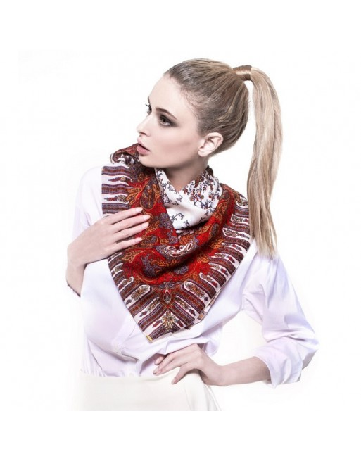 batic-din-lana-89x89cm-original-pavlovo-posad-rusia-model-zima-multicolor-pe-fundal-alb