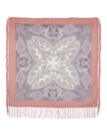 batic-esarfa-sal-din-lana-89x89cm-original-pavlovo-posad-rusia-model-suvenir-multicolor-pe-fundal-maro-deschis