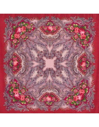 sal-esarfa-basma-batic-lana-125x125cm-original-pavlovo-posad-rusia-model-floral-son-babochki-fundal-rosu-