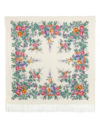 sal-esarfa-basma-batic-lana-125x125cm-original-pavlovo-posad-rusia-model-floral-nezhnosti-utra-multicolor-pe-alb