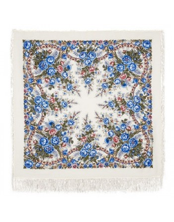 sal-esarfa-basma-batic-lana-125x125cm-original-pavlovo-posad-rusia-model-floral-vesenneye-utro-pe-fundal-alb