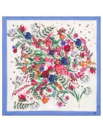 batic-esarfa-basma-din-matase-naturala-65x65cm-pavlovo-posad-rusia-model-lyubimaya-poleanka-multicolor-pe-fundal-alb