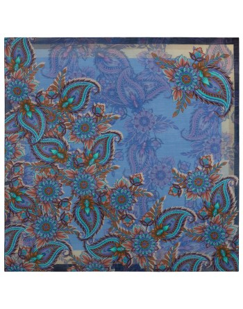 esarfa-batic-basma-din-lana-115x115cm-originala-pavlovo-posad-rusia-model-floral-pe-fundal-albastru