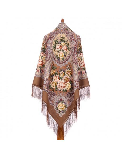 sal-esarfa-basma-batic-lana-146x146cm-original-pavlovo-posad-rusia-model-floral-sibirskaya-krasavitsa-multicolor-pe-maro