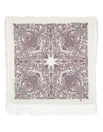 batic-esarfa-sal-din-lana-89x89cm-original-pavlovo-posad-rusia-model-oberyog-multicolor-pe-fundal-alb