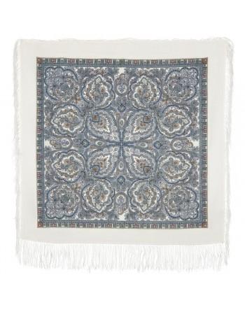 batic-esarfa-basma-sal-lana-89x89cm-original-pavlovo-posad-rusia-model-russkoye-zoloto-multicolor-pe-fundal-alb