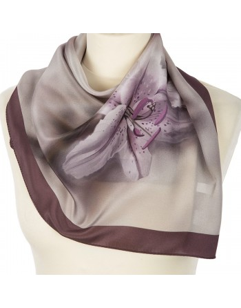 esarfa-batic-basma-din-matase-naturala-65x65cm-originala-pavlovo-posad-rusia-model-floral-pe-fundal-gri-cod-10113-16-