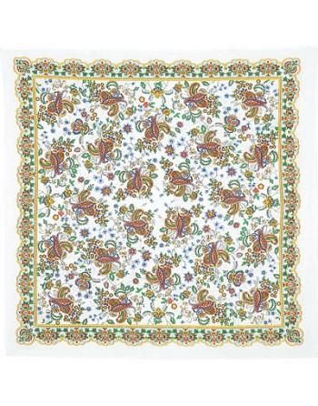 687-1-batic-din-bumbac-72x72cm-original-pavlovo-posad-rusia-model-floral-radostnyy-pe-fundal-alb