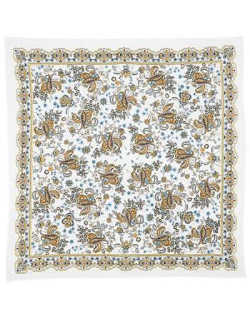 687-2-batic-din-bumbac-72x72cm-original-pavlovo-posad-rusia-model-floral-radostnyy-pe-fundal-alb