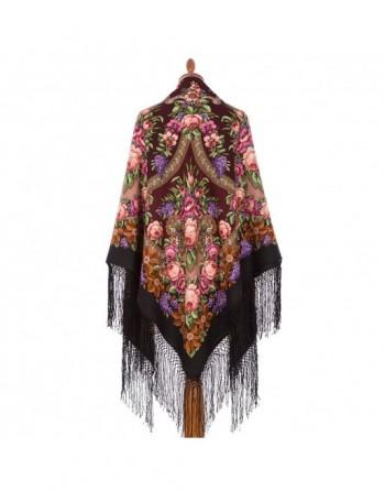sal-esarfa-basma-batic-lana-148x148cm-rusesc-original-pavlovo-posad-floral-vospominaniye-o-lete-fundal-negru