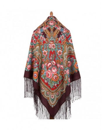 874-7-sal-esarfa-batic-din-lana-148x148cm-rusesc-original-pavlovo-posad-model-posadskiy-multicolor-rosu-cadou-dama-ocazie-