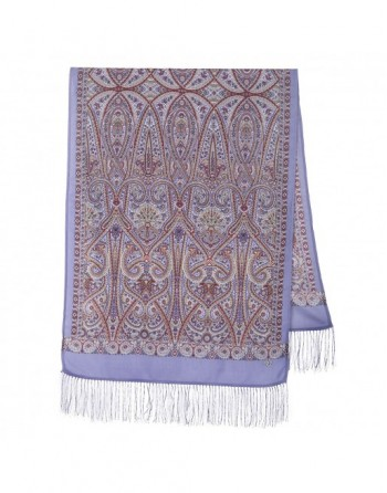 esarfa-sal-din-lana-150x60cm-originala-pavlovo-posad-rusia-model-romanticheskoye-svidanye-multicolor-pe-fundal-mov-lila