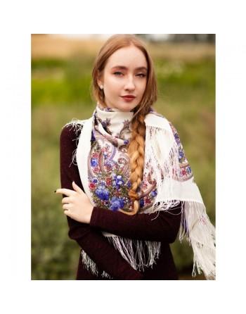 batic-esarfa-sal-din-lana-89x89cm-original-pavlovo-posad-rusia-model-milyy-drug-multicolor-pe-fundal-alb