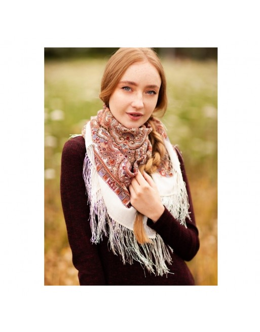 batic-esarfa-din-lana-89x89cm-original-pavlovo-posad-rusia-model-russkoye-zoloto-multicolor-pe-fundal-alb