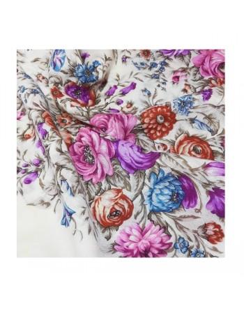 1599-2-batic-esarfa-sal-din-lana-89x89cm-original-pavlovo-posad-rusia-model-sad-dushy-multicolor-pe-fundal-alb
