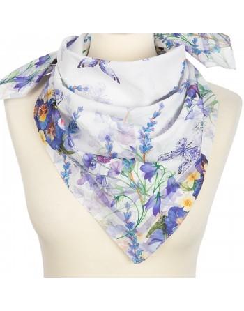 10547-1-batic-din-bumbac-80x80cm-original-pavlovo-posad-rusia-model-floral-multicolor-pe-fundal-alb-murdar