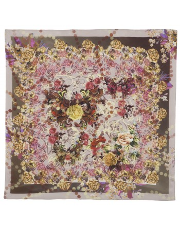 10165-2-batic-esarfa-din-matase-naturala-89x89cm-originala-pavlovo-posad-rusia-model-floral-pe-fundal-bej