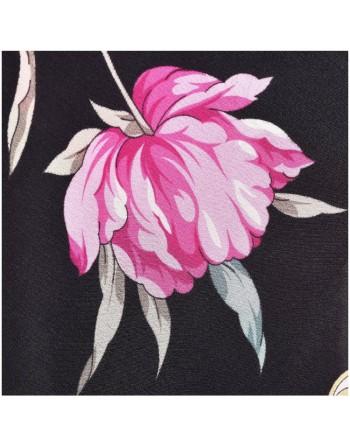 esarfa-batic-basma-matase-naturala-89x89cm-originala-pavlovo-posad-rusia-model-nezhnoye-ekho-multicolor-pe-fundal-negru