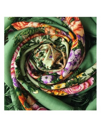 sal-esarfa-basma-batic-lana-125x125cm-original-pavlovo-posad-rusia-model-floral-pismo-lyubimoy-multicolor-pe-verde