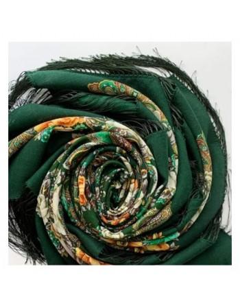 sal-esarfa-basma-batic-lana-125x125cm-original-pavlovo-posad-rusia-model-floral-lyubushka-golubushka-multicolor-pe-verde
