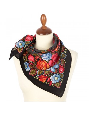 1821-18-batic-esarfa-basma-sal-lana-72x72cm-original-pavlovo-posad-rusia-model-floral-zavetnaya-mechta-pe-fundal-negru