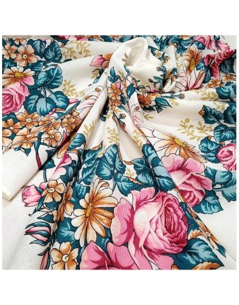 1673-0-batic-esarfa-sal-din-lana-72x72cm-original-pavlovo-posad-rusia-model-floral-tanets-fey-multicolor-pe-fundal-alb