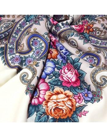 sal-esarfa-batic-din-lana-125x125cm-original-pavlovo-posad-rusia-model-v-krayu-chudes-multicolor-pe-fundal-alb