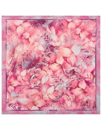 10954-3-esarfa-de-matase-naturala-65x65cm-originala-pavlovo-posad-rusia-pe-fundal-roz