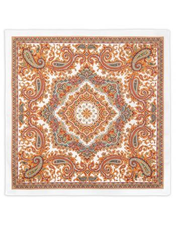1746-0-batic-din-bumbac-80x80cm-original-pavlovo-posad-rusia-imprimeu-dikovinka-pe-fundal-alb