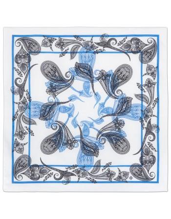 10775-0-batic-din-bumbac-70x70cm-original-pavlovo-posad-rusia-cu-imprimeu-pe-fundal-alb