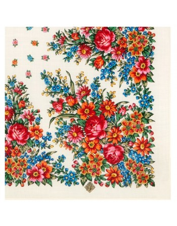 batic-esarfa-basma-sal-din-lana-1878-2-moy-sadik-original-pavlovo-posad-rusia-72x72cm-multicolor-pe-fundal-alb