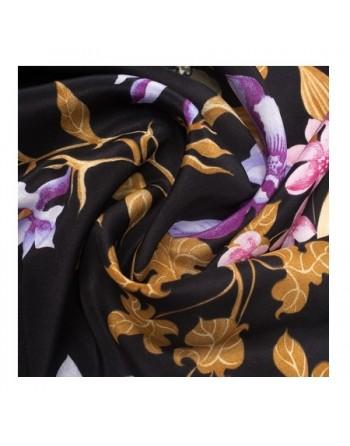 esarfa-batic-basma-de-matase-naturala-89x89cm-originala-pavlovo-posad-rusia-model-floral-gardenya-pe-fundal-negru-cod-868-15