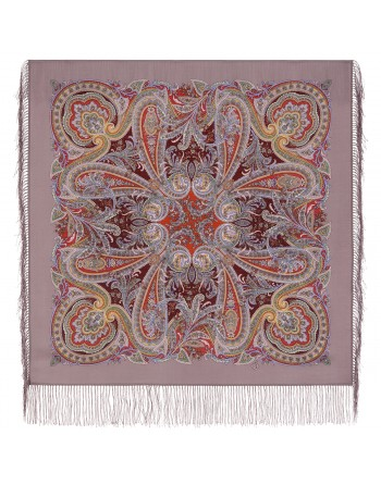 1929-16-batic-din-lana-89x89cm-original-pavlovo-posad-rusia-model-samyy-luchyy-den-pe-fundal-maro