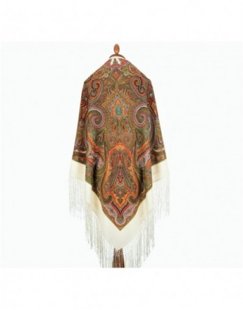 sal-esarfa-batic-din-lana-148x148cm-rusesc-original-pavlovo-posad-model-dragotsennaya-multicolor-pe-fundal-alb
