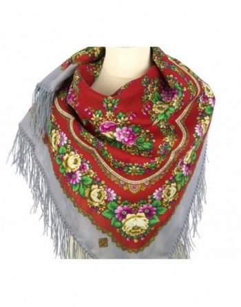 1579-2-batic-din-lana-89x89cm-original-pavlovo-posad-rusia-imprimeu-floral-tsyganochka-pe-fundl-gri