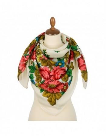 esarfa-batic-din-lana-115x115cm-originala-pavlovo-posad-rusia-model-solnechnaya-trapinka-multicolor-pe-fundal-alb