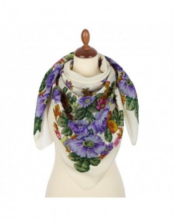 esarfa-batic-basma-din-lana-115x115cm-originala-pavlovo-posad-rusia-model-floral-solnechnaya-trapinka-pe-fundal-alb-