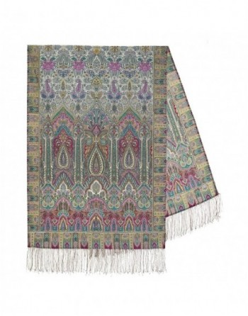 sal-esarfa-din-lana-200x70cm-rusesc-original-pavlovo-posad-model-tsarskiy-multicolor-pe-fundal-mov