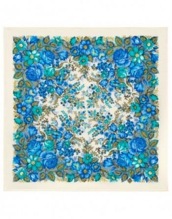 1821-0-batic-esarfa-sal-din-lana-72x72cm-original-pavlovo-posad-rusia-model-floral-zavetnaya-mechta-pe-fundal-alb