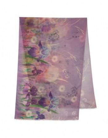 10756-15-esarfa-din-lana-230x80cm-originala-pavlovo-posad-rusia-imprimeu-floral-pe-fundal-mov
