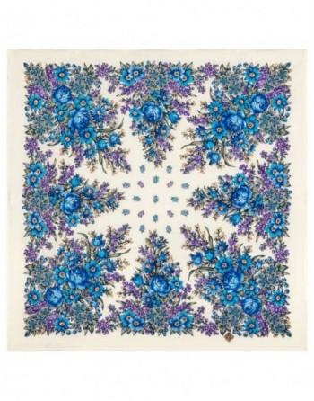 batic-esarfa-basma-sal-din-lana-1878-1-moy-sadik-original-pavlovo-posad-rusia-72x72cm-multicolor-pe-fundal-alb