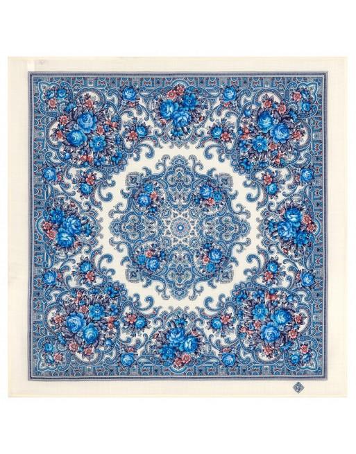 batic-esarfa-basma-sal-din-lana-1879-1-vesenniye-denki-original-pavlovo-posad-rusia-72x72cm-multicolor-pe-fundal-alb