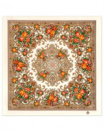 batic-esarfa-basma-sal-din-lana-1879-2-vesenniye-denki-original-pavlovo-posad-rusia-72x72cm-multicolor-pe-fundal-alb
