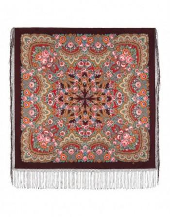 sal-esarfa-batic-din-lana-148x148cm-rusesc-original-pavlovo-posad-model-posadskiy-multicolor-rosu-cadou-dama-ocazie-