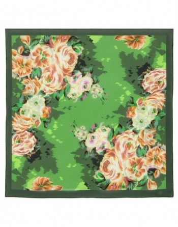 esarfa-batic-basma-matase-naturala-89x89cm-originala-pavlovo-posad-rusia-model-kovarstvo-i-lyubov-pe-fundal-verde