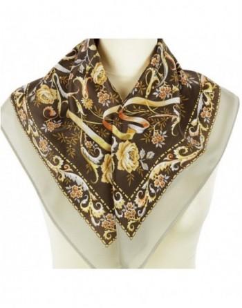 esarfa-batic-basma-din-matase-naturala-65x65cm-originala-pavlovo-posad-rusia-model-floral-serpantin-pe-fundal-bej-cod-1430-2