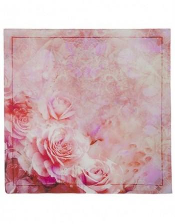 esarfa-batic-basma-din-matase-naturala-65x65cm-originala-pavlovo-posad-rusia-model-floral-pe-fundal-roz-cod-10103-3