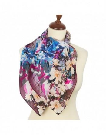 10088-7-esarfa-batic-din-matase-naturala-89x89cm-originala-pavlovo-posad-rusia-model-floral-vesna-v-shotlandii-pe-fundal-mov